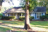 Two Valdosta Homes For Sale