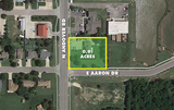 (ANDOVER) ABSOLUTE - 2,275 Sq.Ft. Commercial Building