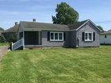 Great Starter Home in Woodstown