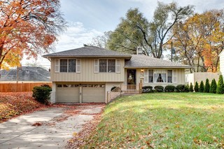 SOLD! No Reserve Auction: Solid 3 Bedroom Home | North Kansas City, MO