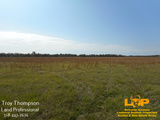 32.86 Acres Commercial Property Marksville, LA