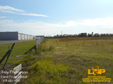 30.08 Acres Commercial Property Marksville, LA
