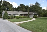 3 Bedroom Ranch Style Home on 7.73 +/- Acres in Pilesgrove Township