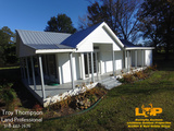 Home For Sale in Mansura, LA