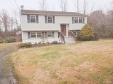 Split Level Home on .69 +/- Acres Available in Carneys Point Township