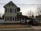 Priced for Quick Sale - Home Available in Woodstown