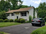 Attention Investors & Rehabbers Looking in Clementon