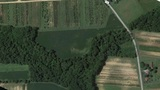 16.2 +/- Acres Available in Greenwich Township