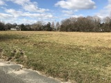Large Building Lot Available in Cedarville