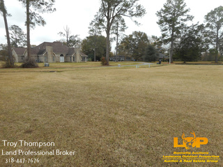 Residential Lot For Sale in Marksville, LA