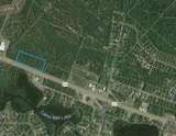 Land Available in Williamstown