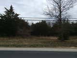 Approved Building Lot in Upper Pittsgrove Township