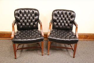 NEW ORLEANS OFFICE AUCTION ONLINE ONLY #2!