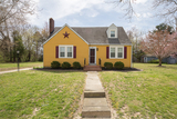 Charming Home Available in Quinton Township