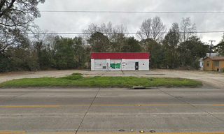 COMMERCIAL LOT FOR SALE AT ONLINE AUCTION IN LAFAYETTE, LA