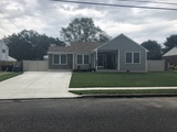 Beautiful Move In Ready Home Available in Mantua