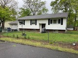 USDA Foreclosed Homes - All Without Reserve!