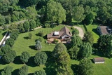 Perfect Estate Available in Upper Deerfield Township