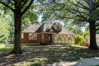 SOLD! Low Reserve | Ft. Osage Schools Solid Fixer Upper | Independence, MO