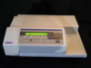 Molecular Devices SpectraMax 190 Microplate Reader Spectrophotometer: