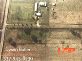 1.891 Acres in Opelousas, LA