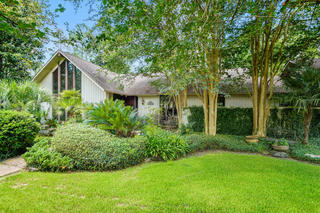 SOLD - Picayune MS Real Estate For Sale at Auction