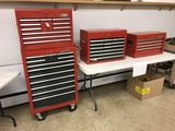 200 Lot Tool Auction!