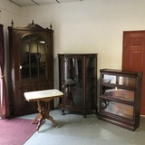 FURNITURE AUCTION