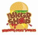 THE BURGER SHOP of ORLANDO