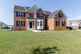 Beautiful 4 BR Home Available  in Devonshire Estates