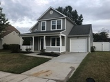 Beautiful Home Available in Swedesboro