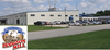 174,453 SF Facility & Equipment Available: