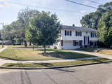 Well Maintained Colonial Home Available in Woodstown