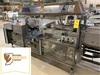 UBE Bagging Line and Stacker Model 1216AL SN 650: