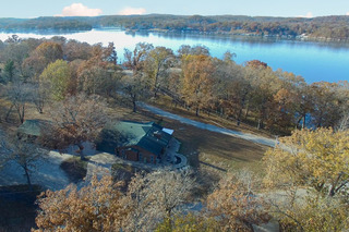 No Reserve Lake Home Auction | Lake of the Ozarks | MM46 Sunset Shores |Climax Springs, MO
