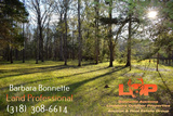 6 Acres For Sale in Boyce, LA
