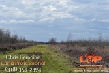2246.9 Acres For Sale in Grant Parish
