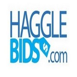 Hagglebids will not be holding auctions for the next few weeks.