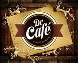 DR. CAFE CAFETERIA & MORE