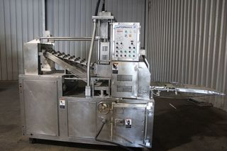 Formax 19 Forming Machine: