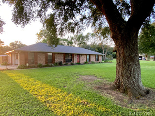 Charming Home near Bayou Rouge FOR SALE in Cottonport, LA