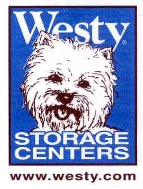 Perfect Westy S Connecticut Self Storage Auction