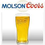 AVAILABLE NOW - Surplus Equipment from the Ongoing Operations of MOLSONCOORS