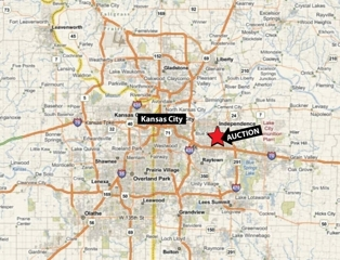 Hayes-Kansas-City-Map.jpg