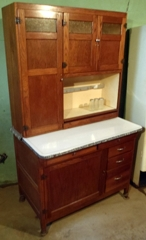 hoosier cabinet value hoosier cabinet price guides windows much more aaa 16610