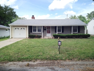 GONE! ABSOLUTE Real Estate Auction (1 of 2)