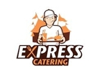 EXPRESS CATERING of CLEVELAND