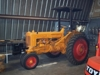 1953 Minneapolis Moline Tractor: