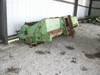 John Deere 12 FT DIRECT CUT CHOPPER HEAD S/N EORBMDX892: