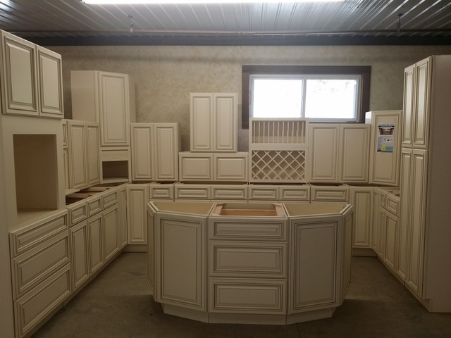Signature Pearl Cabinets Reviews Www Allaboutyouth Net